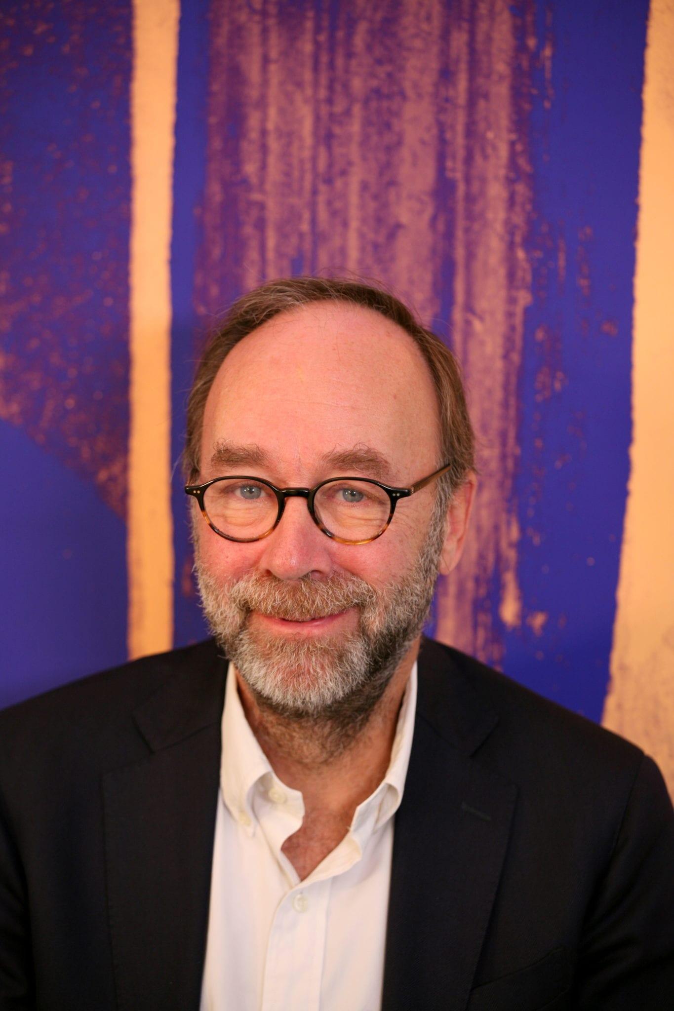 Xavier Guilbert