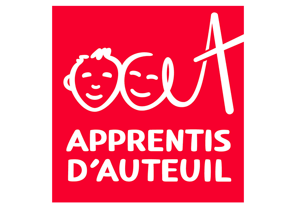 PARTENARIAT : le Groupe Sandaya et la fondation Apprentis d'Auteuil