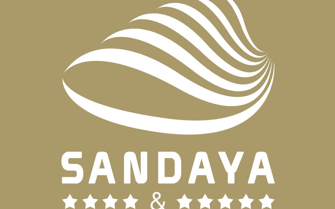 INFRAVIA, nouvel actionnaire majoritaire de SANDAYA